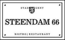 Restaurant | Bistro Steendam 66